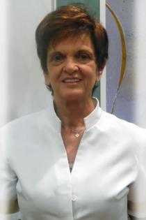 Maria Luisa Scaltritti |VARESE|
