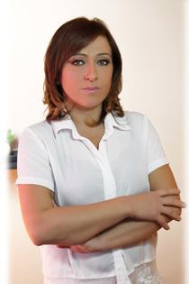 Patrizia Lopopolo |BARLETTA-ANDRIA-TRANI |