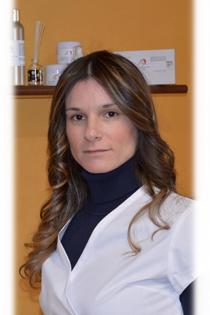 Roberta Dell'Aquila | SIRACUSA |